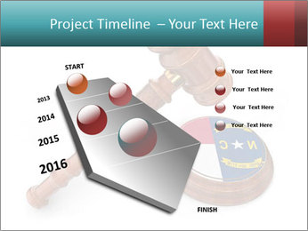 0000075802 PowerPoint Template - Slide 26