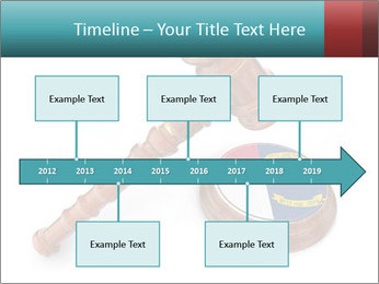 0000075802 PowerPoint Template - Slide 28
