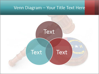 0000075802 PowerPoint Template - Slide 33
