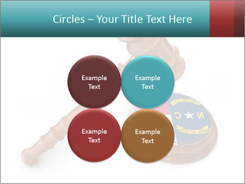 0000075802 PowerPoint Template - Slide 38