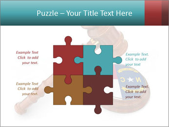 0000075802 PowerPoint Template - Slide 43
