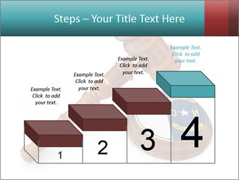 0000075802 PowerPoint Template - Slide 64