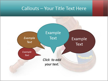 0000075802 PowerPoint Template - Slide 73