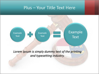 0000075802 PowerPoint Template - Slide 75