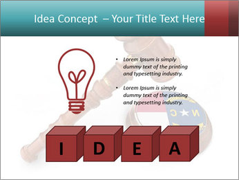 0000075802 PowerPoint Template - Slide 80