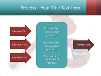 0000075802 PowerPoint Template - Slide 85