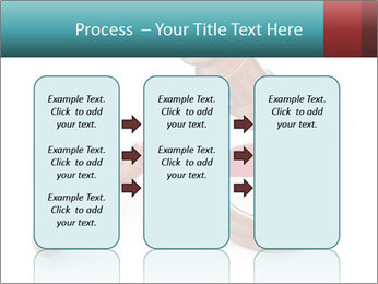 0000075802 PowerPoint Template - Slide 86