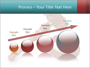 0000075802 PowerPoint Template - Slide 87