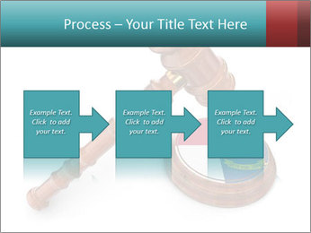 0000075802 PowerPoint Template - Slide 88