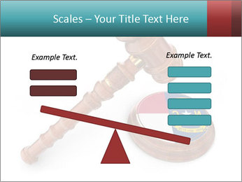 0000075802 PowerPoint Template - Slide 89