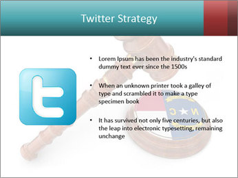 0000075802 PowerPoint Template - Slide 9