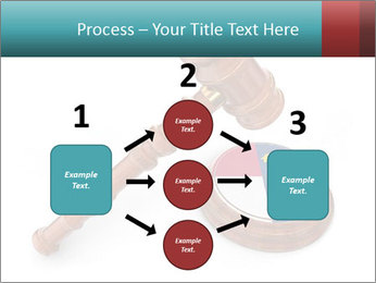 0000075802 PowerPoint Template - Slide 92