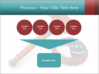 0000075802 PowerPoint Template - Slide 93