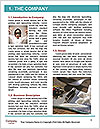 0000075802 Word Template - Page 3