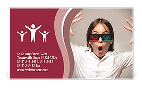 0000075803 Business Card Templates