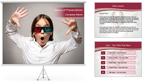 0000075803 PowerPoint Template