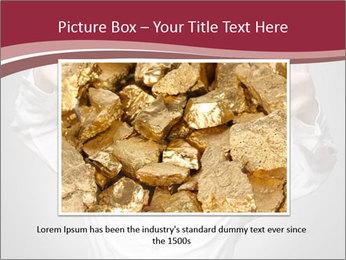 0000075803 PowerPoint Templates - Slide 15