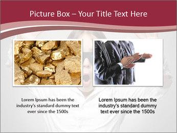 0000075803 PowerPoint Templates - Slide 18