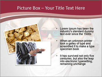 0000075803 PowerPoint Templates - Slide 20
