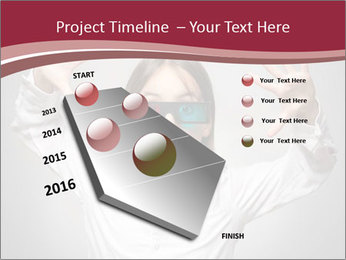 0000075803 PowerPoint Templates - Slide 26