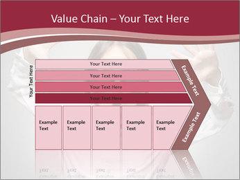 0000075803 PowerPoint Templates - Slide 27