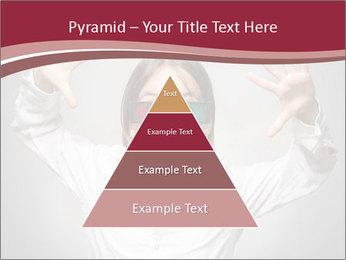 0000075803 PowerPoint Templates - Slide 30