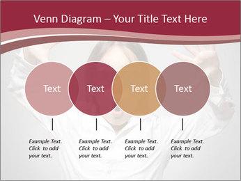 0000075803 PowerPoint Templates - Slide 32