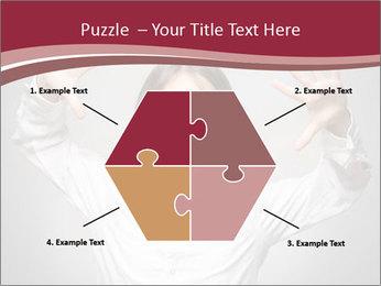 0000075803 PowerPoint Templates - Slide 40