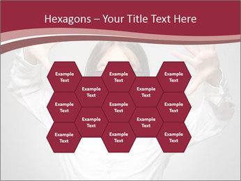 0000075803 PowerPoint Templates - Slide 44