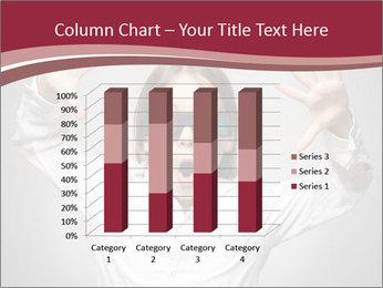 0000075803 PowerPoint Templates - Slide 50