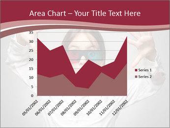 0000075803 PowerPoint Templates - Slide 53