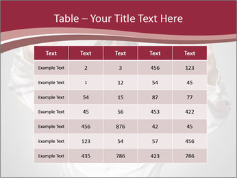 0000075803 PowerPoint Templates - Slide 55