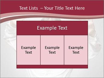0000075803 PowerPoint Templates - Slide 59