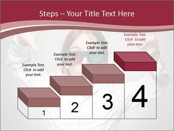 0000075803 PowerPoint Templates - Slide 64