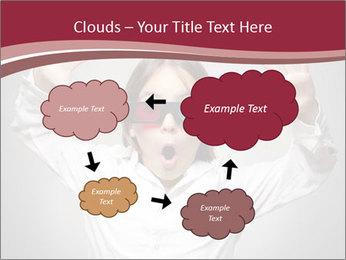 0000075803 PowerPoint Templates - Slide 72