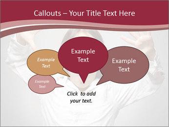 0000075803 PowerPoint Templates - Slide 73