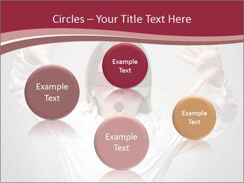 0000075803 PowerPoint Templates - Slide 77