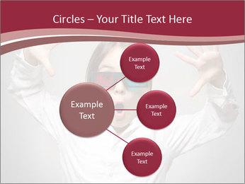 0000075803 PowerPoint Templates - Slide 79
