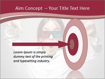 0000075803 PowerPoint Templates - Slide 83