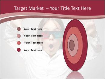 0000075803 PowerPoint Templates - Slide 84