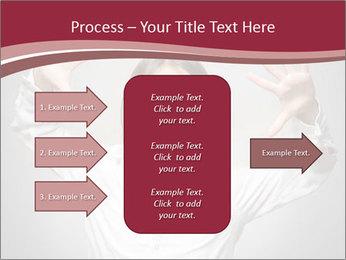0000075803 PowerPoint Templates - Slide 85
