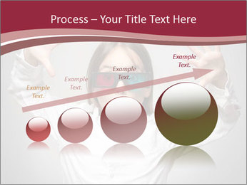 0000075803 PowerPoint Templates - Slide 87