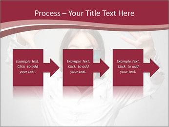 0000075803 PowerPoint Templates - Slide 88