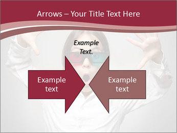 0000075803 PowerPoint Templates - Slide 90