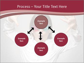 0000075803 PowerPoint Templates - Slide 91