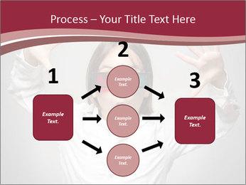 0000075803 PowerPoint Templates - Slide 92