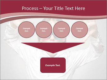 0000075803 PowerPoint Templates - Slide 93