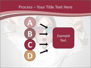 0000075803 PowerPoint Templates - Slide 94