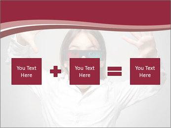 0000075803 PowerPoint Templates - Slide 95