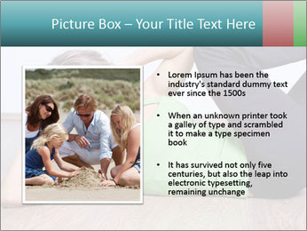 0000075804 PowerPoint Template - Slide 13